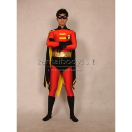 batman-series-robin-costume-spandex-superhero-zentai-suits-324